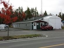 Bâtisse commerciale à vendre à La Haute-Saint-Charles (Québec), Capitale-Nationale, 616, Rue  Roussin, 23195374 - Centris