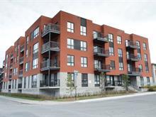 Condo for sale in Ahuntsic-Cartierville (Montréal), Montréal (Island), 10681, Rue  De Martigny, apt. 402, 11067115 - Centris