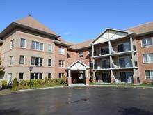 Condo / Appartement à louer à Vimont (Laval), Laval, 33, boulevard  Saint-Elzear Est, app. 208, 21127015 - Centris
