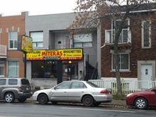 Duplex for sale in Rosemont/La Petite-Patrie (Montréal), Montréal (Island), 2316 - 2320, boulevard  Rosemont, 27217383 - Centris