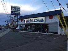 Bâtisse commerciale à vendre à Saint-Eustache, Laurentides, 117, boulevard  Arthur-Sauvé, 12489696 - Centris