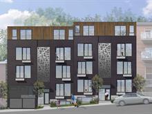 Condo à vendre à Ville-Marie (Montréal), Montréal (Île), 2222, Rue  Harmony, app. 102, 19140363 - Centris