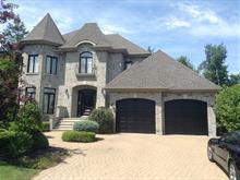 Maison à vendre à Blainville, Laurentides, 52, Rue de Franchimont, 13631279 - Centris