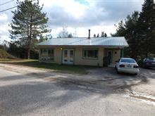 Maison à vendre à Nominingue, Laurentides, 1980, Rue  Saint-Joseph, 9974992 - Centris