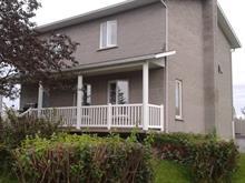 Maison à vendre à Hébertville-Station, Saguenay/Lac-Saint-Jean, 63, Rue  Saint-Paul, 28610112 - Centris