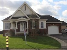 Maison à vendre à Prévost, Laurentides, 1017, Rue  Mozart, 22751825 - Centris