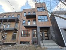 Condo à vendre à Villeray/Saint-Michel/Parc-Extension (Montréal), Montréal (Île), 7294, Rue Drolet, 20402162 - Centris