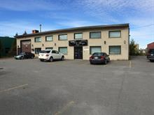 Industrial building for sale in Saint-Vincent-de-Paul (Laval), Laval, 3995, boulevard  Lite, 18002834 - Centris