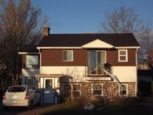 Duplex à vendre à Sept-Îles, Côte-Nord, 432, Avenue  Humphrey, 9444629 - Centris