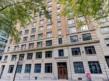 Condo à vendre à Ville-Marie (Montréal), Montréal (Île), 1449, Rue  Saint-Alexandre, app. 706, 17857206 - Centris