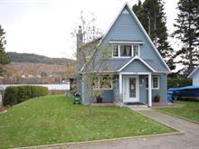 House for sale in Saint-Jean-des-Piles (Shawinigan), Mauricie, 1240, Chemin de Saint-Jean-des-Piles, 12707973 - Centris