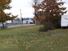 Lot for sale in Thetford Mines, Chaudière-Appalaches, 658, Rue  Sainte-Marie, 10232110 - Centris