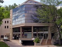 Commercial unit for rent in Côte-des-Neiges/Notre-Dame-de-Grâce (Montréal), Montréal (Island), 4824, Chemin de la Côte-des-Neiges, suite 203, 25019098 - Centris