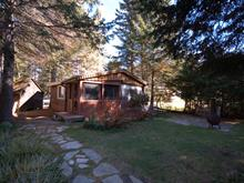 Mobile home for sale in Val-Morin, Laurentides, 47, Domaine-Val-Morin, 12715870 - Centris