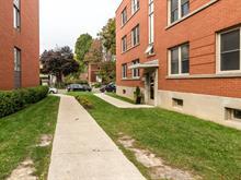 Condo for sale in Côte-des-Neiges/Notre-Dame-de-Grâce (Montréal), Montréal (Island), 6530, Avenue de Monkland, apt. 1, 13128706 - Centris