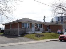 House for sale in Terrebonne (Terrebonne), Lanaudière, 619, Rue  Ernest-S.-Mathieu, 19138765 - Centris