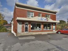 Immeuble à revenus à vendre à Deux-Montagnes, Laurentides, 1601 - 1603, Chemin d'Oka, 27633960 - Centris