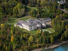 House for sale in L'Île-Bizard/Sainte-Geneviève (Montréal), Montréal (Island), 2695, Chemin  Dutour, 20566778 - Centris