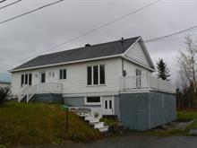 Maison à vendre à Chandler, Gaspésie/Îles-de-la-Madeleine, 98, Route  132, 24397430 - Centris
