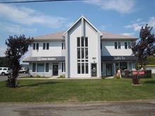 Local commercial à louer à Les Chutes-de-la-Chaudière-Ouest (Lévis), Chaudière-Appalaches, 156, Route  Marie-Victorin, local 2B, 21359023 - Centris