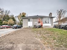 Duplex à vendre à Aylmer (Gatineau), Outaouais, 16, Rue  Osgoode, 13321756 - Centris