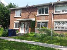 Duplex for sale in Chomedey (Laval), Laval, 3685 - 3687, boulevard  Notre-Dame, 19607847 - Centris