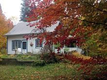 Maison à vendre à Saint-Adolphe-d'Howard, Laurentides, 119, Chemin de la Pente-Douce, 21149201 - Centris