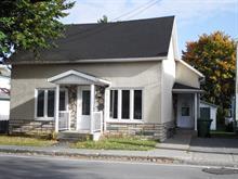 Maison à vendre à Mont-Joli, Bas-Saint-Laurent, 1359, boulevard  Jacques-Cartier, 26468090 - Centris