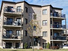 Condo à vendre à La Haute-Saint-Charles (Québec), Capitale-Nationale, 2450, boulevard  Bastien, app. 7, 14347864 - Centris