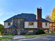 Maison à vendre à Les Chutes-de-la-Chaudière-Ouest (Lévis), Chaudière-Appalaches, 221, Rue de la Mission, 12088786 - Centris