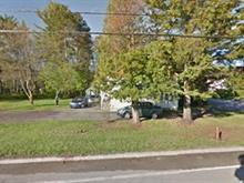 House for sale in Blainville, Laurentides, 3680, Montée  Gagnon, 12365551 - Centris