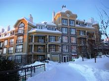 Condo for sale in Mont-Tremblant, Laurentides, 100, Chemin de Kandahar, apt. 407, 24124284 - Centris