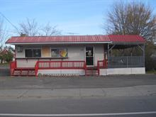 Commercial building for sale in Fassett, Outaouais, 81, Rue  Principale, 28963564 - Centris