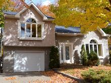 House for sale in Lorraine, Laurentides, 27, Rue de Serrières, 21503490 - Centris