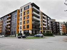 Condo à vendre à La Haute-Saint-Charles (Québec), Capitale-Nationale, 1370, Avenue du Golf-de-Bélair, app. 201, 20436821 - Centris