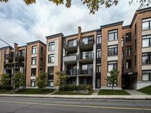 Condo for sale in La Cité-Limoilou (Québec), Capitale-Nationale, 871, Avenue  Belvédère, apt. 409, 21718334 - Centris