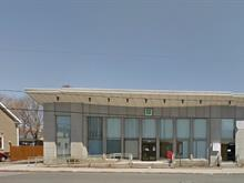 Bâtisse commerciale à louer à Desjardins (Lévis), Chaudière-Appalaches, 39, Rue  Guenette, 20706180 - Centris