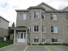 Condo for sale in Mercier, Montérégie, 1078, Rue  Saint-Joseph, apt. 300, 12180308 - Centris