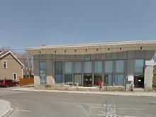 Bâtisse commerciale à vendre à Desjardins (Lévis), Chaudière-Appalaches, 39, Rue  Guenette, 15944373 - Centris