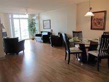 Condo / Appartement à louer à Saint-Léonard (Montréal), Montréal (Île), 7650, Rue  Lespinay, app. 1208, 11585846 - Centris