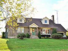House for sale in Cookshire-Eaton, Estrie, 2665, Route  251, 23893749 - Centris