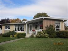 House for sale in Mont-Joli, Bas-Saint-Laurent, 106, Avenue  Rioux, 13088766 - Centris