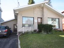 Maison à vendre à Rawdon, Lanaudière, 3789, Rue  Queen, 15802145 - Centris