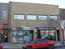 Local commercial à louer à Rouyn-Noranda, Abitibi-Témiscamingue, 68, Avenue  Principale, 23759590 - Centris