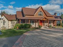 House for sale in Saint-Sauveur, Laurentides, 965, Chemin du Lac, 17116212 - Centris