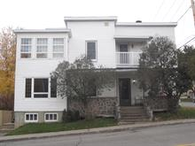 Duplex for sale in Donnacona, Capitale-Nationale, 101 - 103, Rue de l'Église, 24133726 - Centris