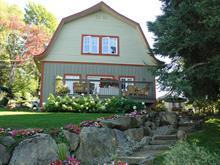 House for sale in Sainte-Anne-des-Lacs, Laurentides, 9, Chemin des Aigles, 19380432 - Centris
