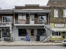 Local commercial à vendre à La Cité-Limoilou (Québec), Capitale-Nationale, 1201, 1re Avenue, 23742974 - Centris