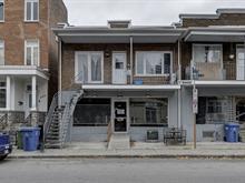 Local commercial à vendre à La Cité-Limoilou (Québec), Capitale-Nationale, 1195, 1re Avenue, 26074565 - Centris