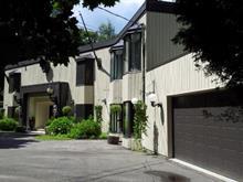 Maison à vendre à Hudson, Montérégie, 11, Rue  Willow, 28668621 - Centris